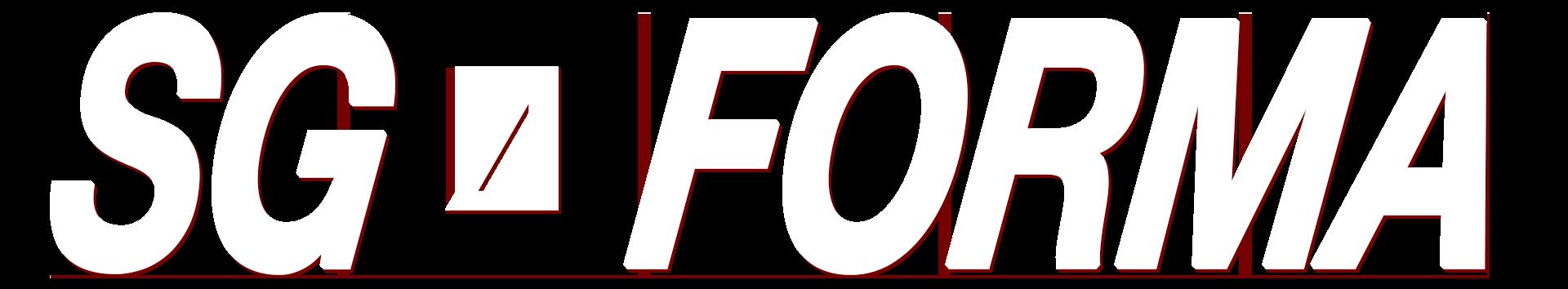 SGForma d.o.o.