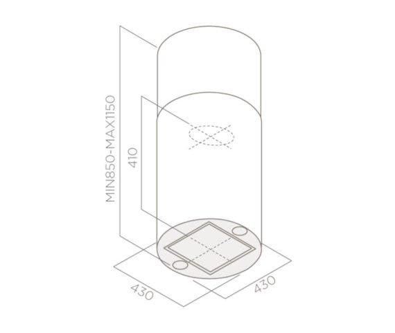 Tube-Island_tech