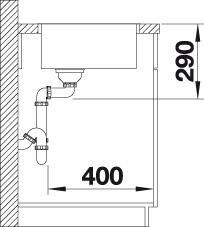 ANDANO_700-IF_Blatt4