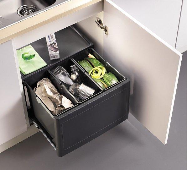 blanco select botton pro 60 3 ru ni sgforma d o o. Black Bedroom Furniture Sets. Home Design Ideas