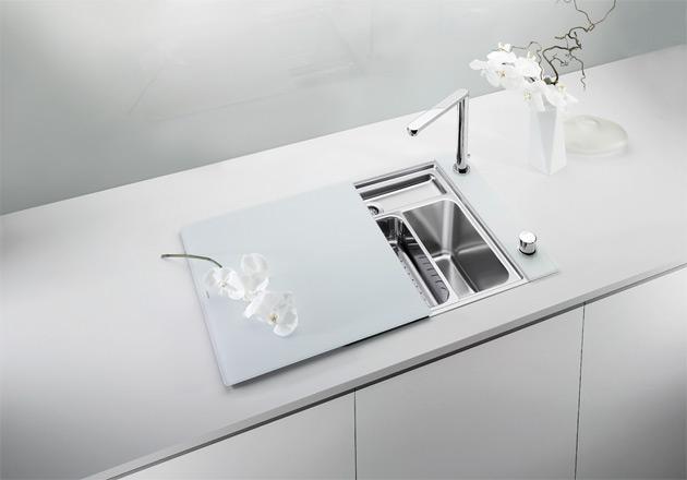blanco statura 6 if crystal pribor bijeli sgforma d o o. Black Bedroom Furniture Sets. Home Design Ideas