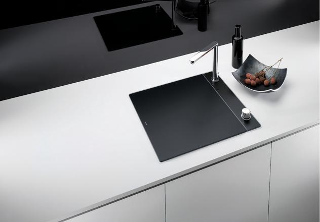 blanco statura 6 if crystal pribor crni sgforma d o o. Black Bedroom Furniture Sets. Home Design Ideas
