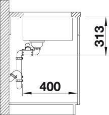 sub3416ugs