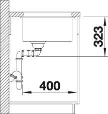 sub3535ugs