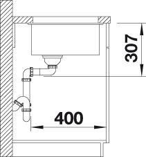 sub50ugs