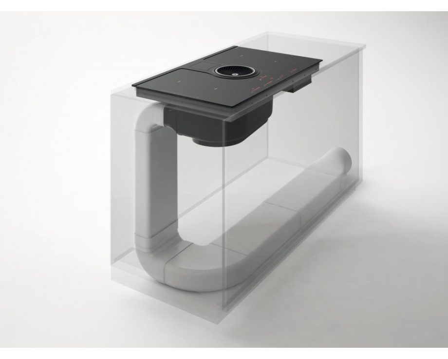 Installazione 1 bancone-1000×800