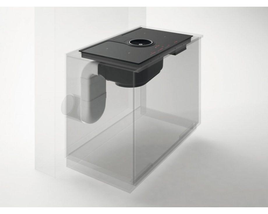 Installazione 3 bancone-1000×800