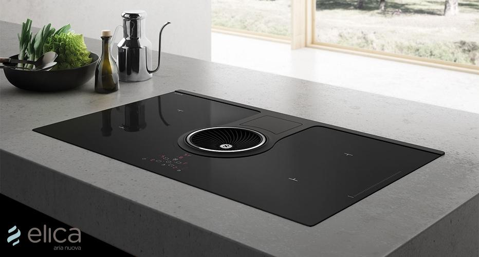 napa plo a za kuhanje elica nikolatesla stream sgforma d o o. Black Bedroom Furniture Sets. Home Design Ideas