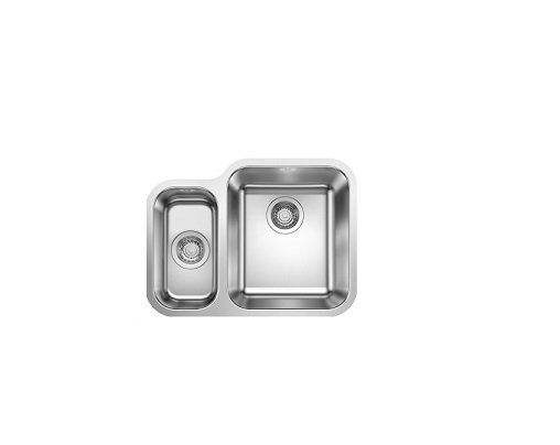 BLANCO S-STYLE 340180 IF-